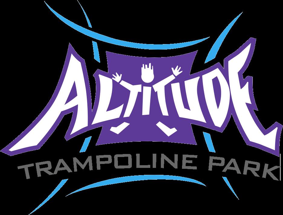 altitude trampoline park birthday party prices